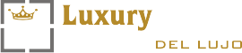 luxury-square.com